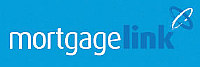 Mortgage Link Logo